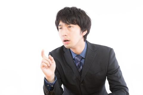 PAK86_kisyanoshitumonnikotaeru20140713500
